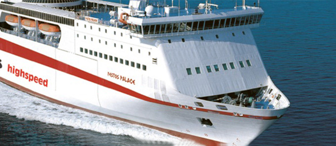 List-of-Ferry-Companies-on-Ferryconnection