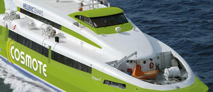 Hellenic-Seaways-Ferry Flyingcat-4
