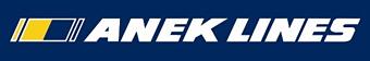 Anek-Lines-Logo