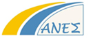 Anes-Ferries-Logo