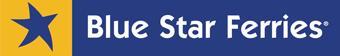 Blue-Star-Ferries-Logo