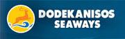Dodekanisos-Seaways-Logo