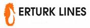 Erturk-Lines-Logo