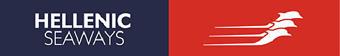 Hellenic-Seaways-Logo