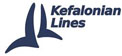 Kefalonian-Lines-Logo