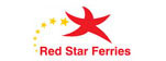 Red-Star-Ferries-Logo