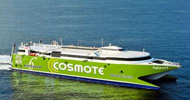 Hellenic-Seaways-Ferry Highspeed-6