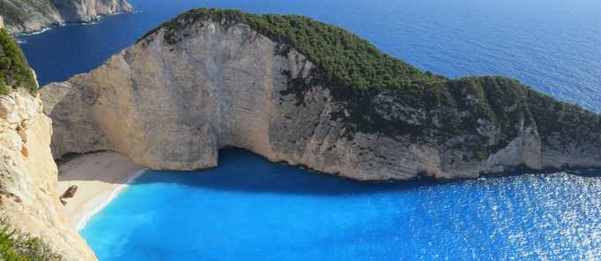 Information about Zante-Ferries-and-Port