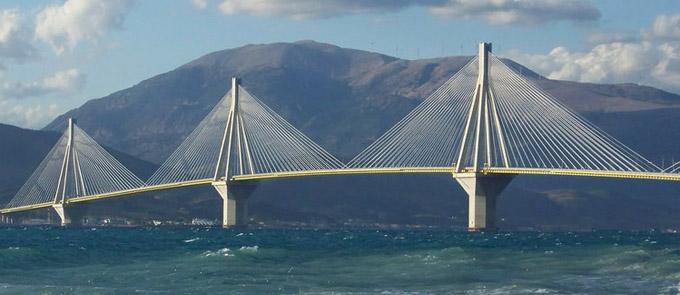 Ancona-to-Patras-Ferry