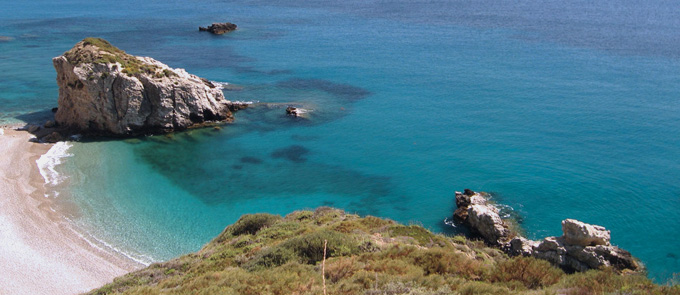 Image result for antikythira