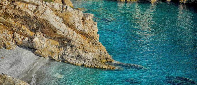 Fourni-to-Evdilos-Ikaria-Ferry